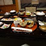 Photo of Seifutei
