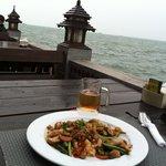 Pattaya Beer Garden照片