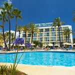 Photo de Protur Sa Coma Playa Hotel & Spa