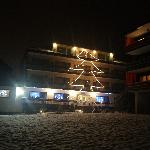 Hotel_Front_Winter