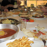 Photo of Lebanese House Restaurant