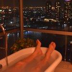 Foto de TheRiverSideBangkok Elegant Apartments