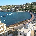 Photo of Porto Azzurro