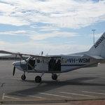 Geraldton Air Charter