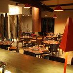 Photo of La Tagliata Steak House