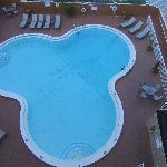dirty pool