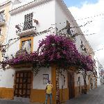 Photo de Comidas Bar San Juan