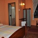 Room in Segara Ninda