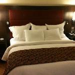 Pillo Hotel Ashbourne Foto