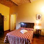 "Photo of B&B ""il MOLINO"" Residenza Storica"