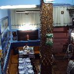 Photo of Casa Silvio