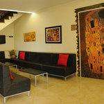 Photo of Hotel Villa Boschetti
