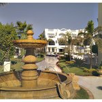 Foto di Le Royale Sharm El Sheikh, a Sonesta Collection Luxury Resort