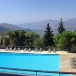 Foto de Amalia Hotel Delphi