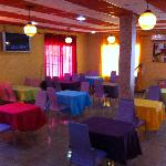 Photo of Hotel Residence Pomaria