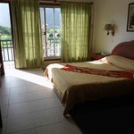 Photo de Vansana Vang Vieng Hotel