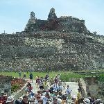 Fort Scene (36624145)