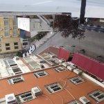 Photo of Arife Sultan Hotel