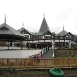 Foto de Trago Mills Family Shopping & Leisure Park