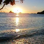 playa Danda