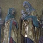 altar detail 2