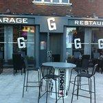 Photo of Le GaraGe Restaurant