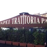 Photo of Antica Trattoria Papei