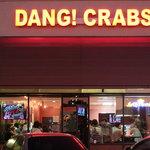 Dang! Crabs Foto