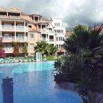 Foto de Pestana Village Garden Resort Aparthotel