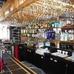 Impressive Bar