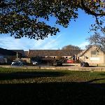Mains of Scotstown Inn