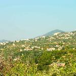 Lourdata village