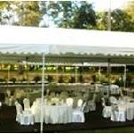 Bayon Temple Catering