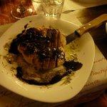 tagliata di pollo aromatizzata al rosmarino ed aceto balsamico
