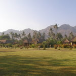 Photo de Amertha Bali Villas