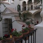 Foto de Las Casas de la Judería