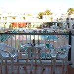 balcony (IRL.verada)