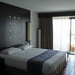 Room #306