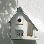 B & B Cologne Filzengraben - Image