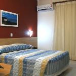 Photo of Hotel Pousada do Sol