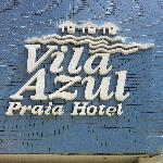 Foto de Vila Azul