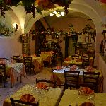 Photo of Casa Molinara