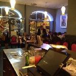 Photo of Little India Street kitchen &Cocktails