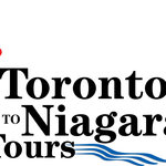 Toronto to Niagara Tours