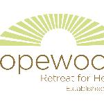 Hopewood Health Retreat