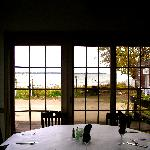 Lake Michigan view