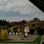 Melas Holiday Village Foto