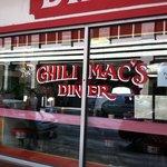 Chili Mac's