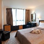 Foto de Casino & Hotel Efbet