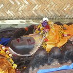 Budhanilkantha Photo